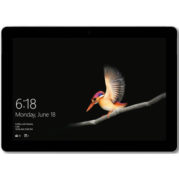 Dotykový tablet Microsoft Surface Go (MCZ-00004)