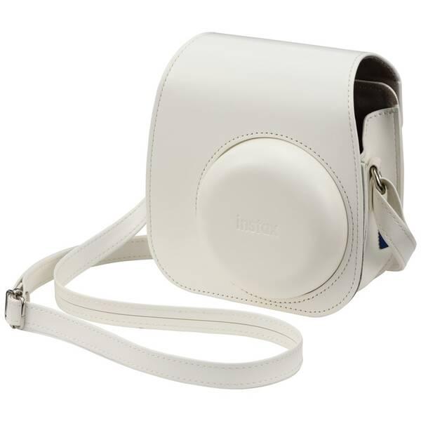 Pouzdro Fujifilm Instax mini 11 (70100146243) bílé