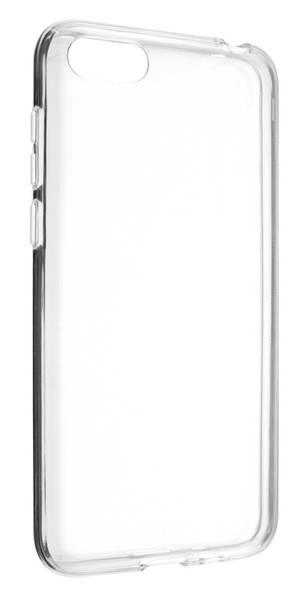 Kryt na mobil FIXED pro Honor 7S (FIXTCC-295) průhledný