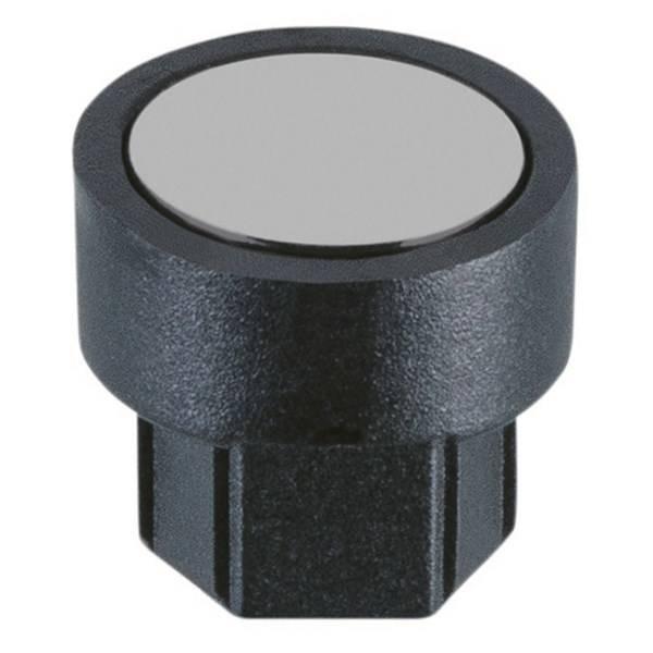 Příslušenství Sigma Magnet vysílače rychlosti/kadence vkládáný do osy pedálu