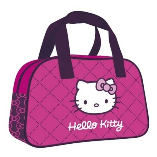 da92c7f791 Dětská taška kabelka Karton P+P HOBBY - HELLO KITTY ...