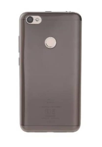 Kryt na mobil Xiaomi Redmi Note 5A (17187) černý (vrácené zboží 8800110282)
