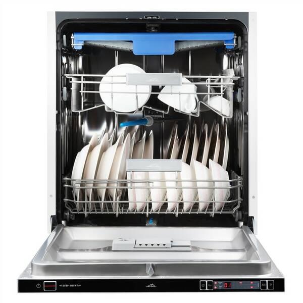 Umývačka riadu ETA 339390001