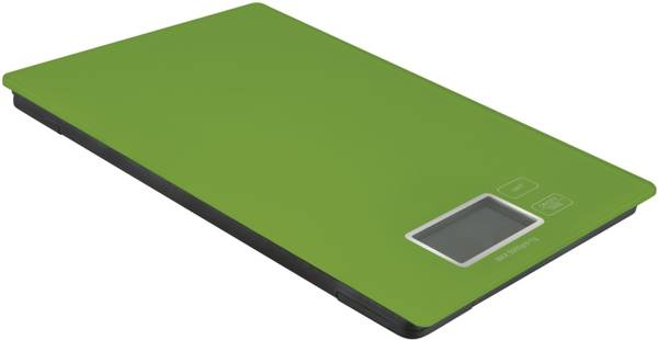 Kuchyňská váha EMOS EV003Gexk (416327)