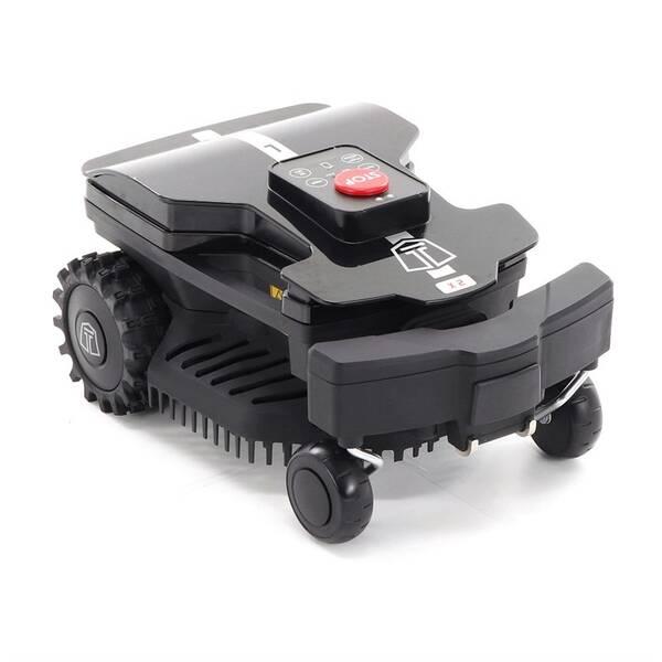 Sekačka robotická TECHline NEXTTECH LX2