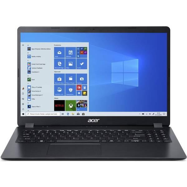 Notebook Acer Aspire 3 (A315-42-R6CJ) (NX.HF9EC.00B) čierny