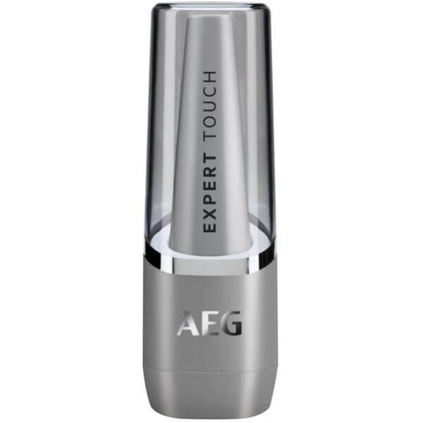 Ultrazvukové pero  AEG A4WMSTPN1