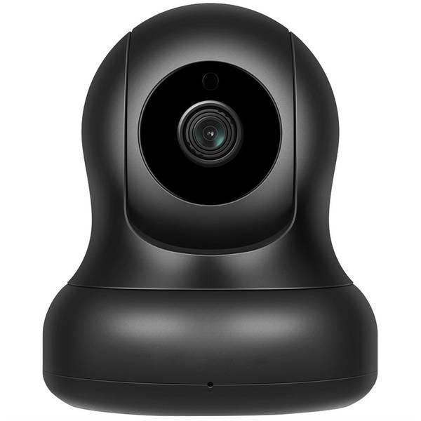 IP kamera iGET SECURITY M3P15v2 pro iGET SECURITY M3 a M4 (M3P15v2)