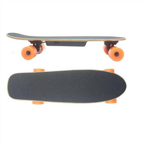 Elektrický skateboard Eljet Single Power
