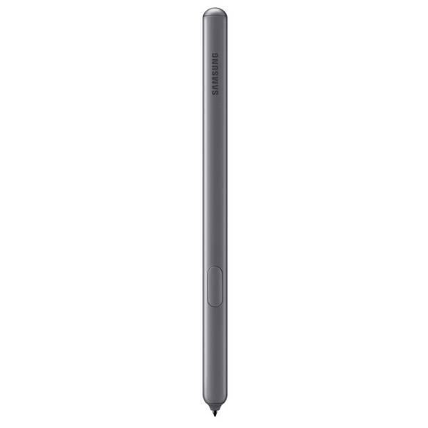 Stylus Samsung pro Galaxy Tab S6 (EJ-PT860BJEGWW) šedý