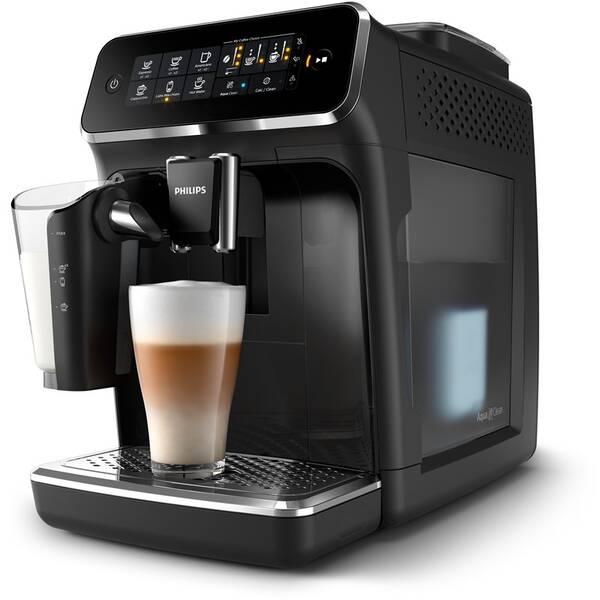 Espresso Philips Series 3200 EP3241/50