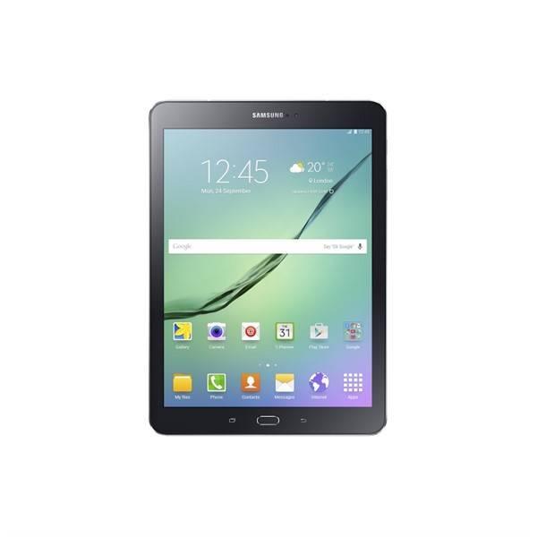 Tablet Samsung Galaxy Tab S2 8.0 Wi-Fi 32 GB (SM-710) (SM-T710NZKEXEZ) čierny