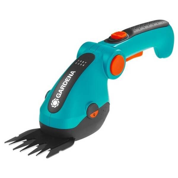 Nůžky na trávu Gardena ComfortCut 9857-20 (vrácené zboží 8800662267)