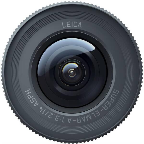 Modul Insta360 s širokoúhlým objektivem pro ONE R (INST100-02)