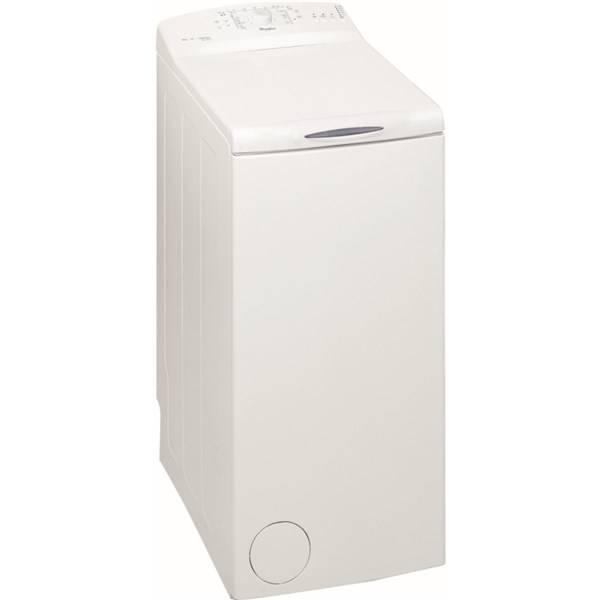 Automatická pračka Whirlpool AWE 50510 bílá