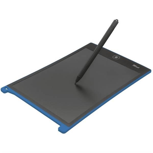 Tablet Trust Wizz, 8.5