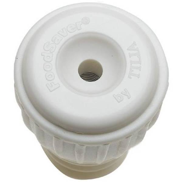 Príslušenstvo Bionaire FSFSBS0024 biele