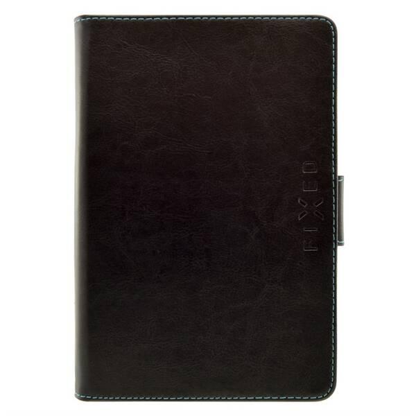 Puzdro na tablet flipové FIXED Novel na tablety 10,1