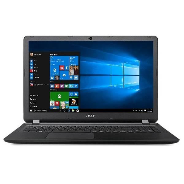 Notebook Acer Extensa 15 (EX2540-38FZ (NX.EFHEC.001) čierny