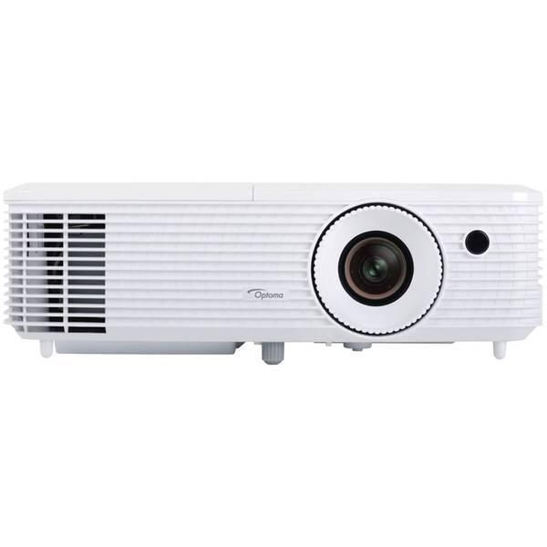 Projektor Optoma HD29 Darbee (95.78H01GC1E)