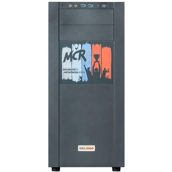 Stolný počítač HAL3000 MEGA Gamer MČR Pro (PCHS2460)