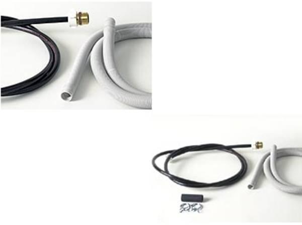 Příslušenství pro myčky Bosch SGZ1010 - prodloužení Aqua-Stop