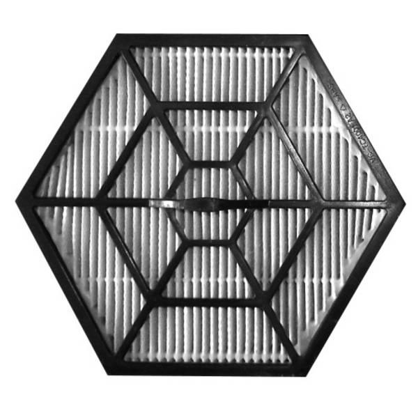 HEPA filter pre vysávače ETA 1475 00050