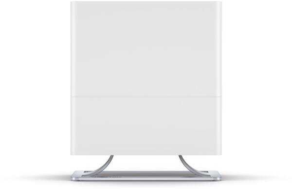 Zvlhčovač vzduchu Stadler Form OSKAR Little – bílý (416665)