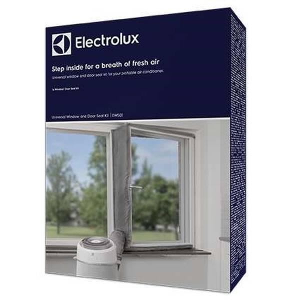 Okenné sada pre klimatizáciu Electrolux EWS01