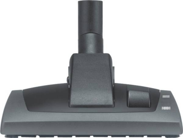 Hubice Bosch BBZ082BD černá/kov/plast
