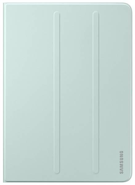 Pouzdro na tablet Samsung pro Galaxy Tab S3 (9,7