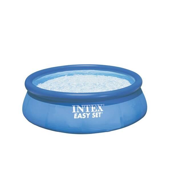 Bazén Intex 26168NP
