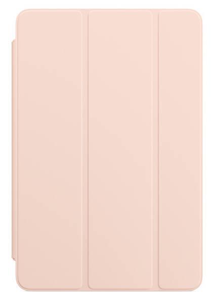 Pouzdro na tablet Apple Smart Cover pro iPad mini 7.9