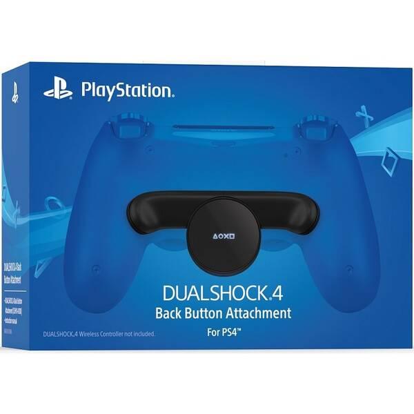 Playstation 4 Přídavná tlačítka pro Dual Shock 4