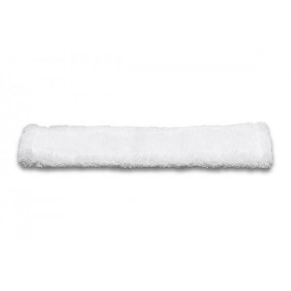Návlek na mop Vigan TPVNO1 bílá barva