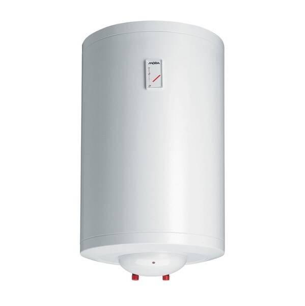 Ohřívač vody Mora EOM 120 PK