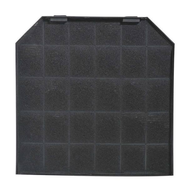 Uhlíkový filtr Concept 61990077