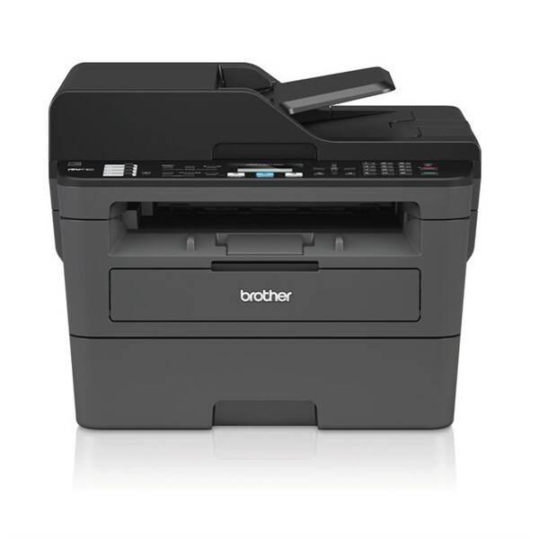 Tiskárna multifunkční Brother MFC-L2712DN (MFCL2712DNYJ1)