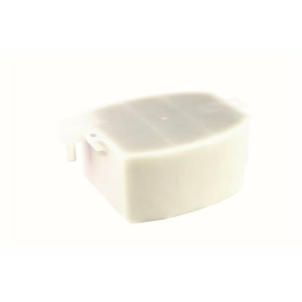 Príslušenstvo pre žehličky Tefal Anti calc Cartridge IXEO XD5100E0