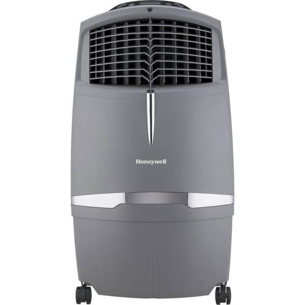 Ochlazovač vzduchu Honeywell CL30XC šedý (vrácené zboží 8801121088)