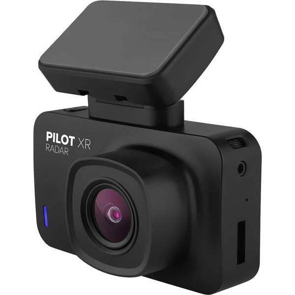 Autokamera Niceboy PILOT XR Radar čierna