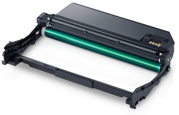 Válec HP MLT-R116/SEE 9000 stran originální (SV134A) černé