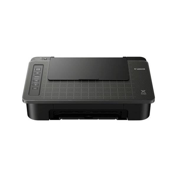 Tiskárna inkoustová Canon PIXMA TS305 Wi-Fi (2321C006AA)