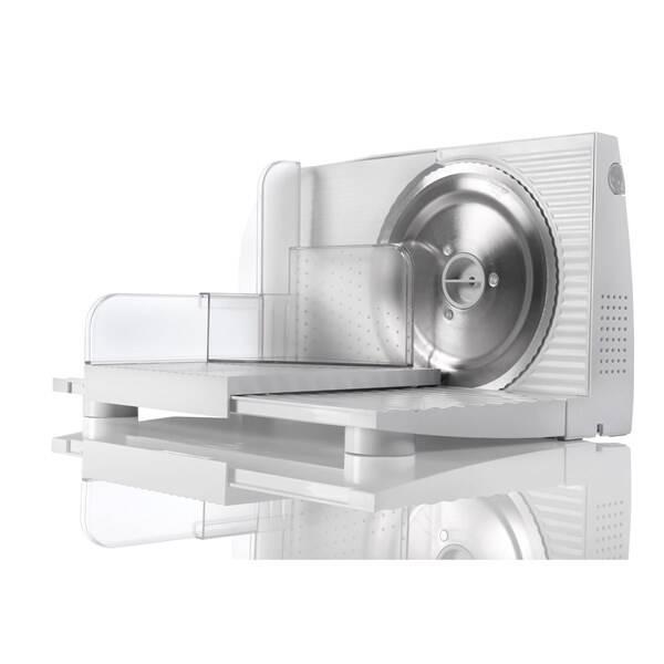 Kráječ Gorenje R401W bílý (Zboží vrácené ve 14 denní lhůtě, servisované 8800662246)