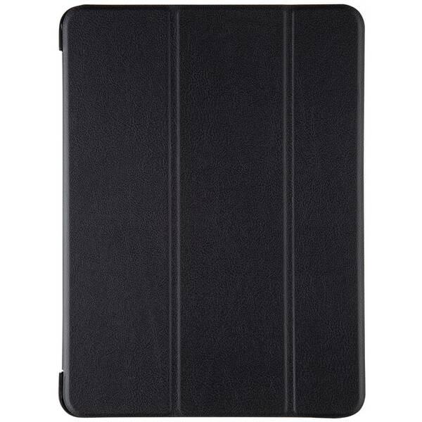 Puzdro na tablet Tactical Tri Fold na Samsung Galaxy Tab A7 10.4 čierne