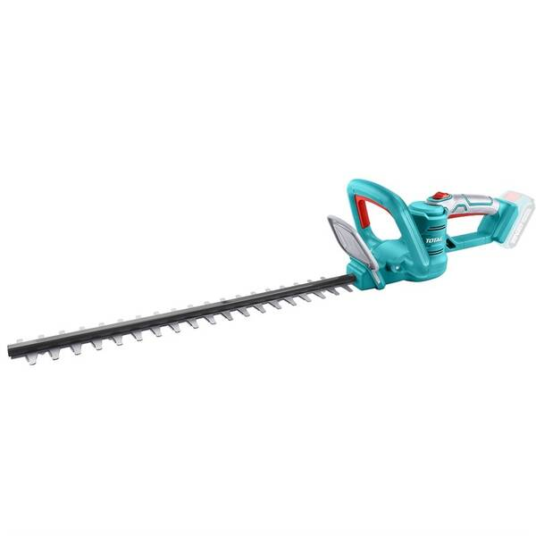 Nožnice na živý plot Total tools THTLI2001