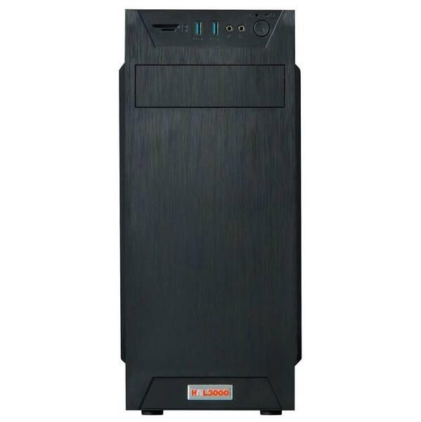 Stolný počítač HAL3000 ProWork 120 (PCHS2432)
