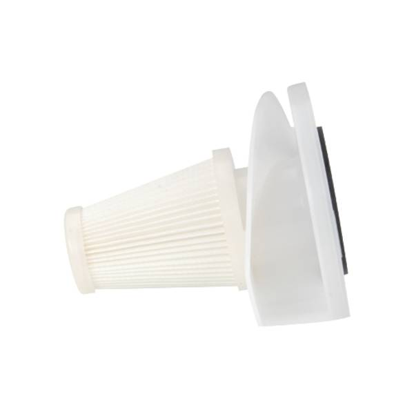 HEPA filter pre vysávače Hyundai HF020