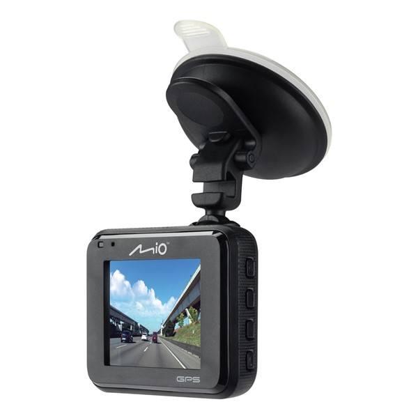 Autokamera Mio MiVue C330 (5415N5300011) černá (vrácené zboží 8119005538)