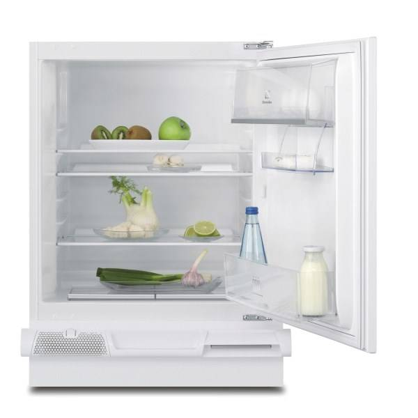 Chladnička Electrolux ERN1300AOW bílé